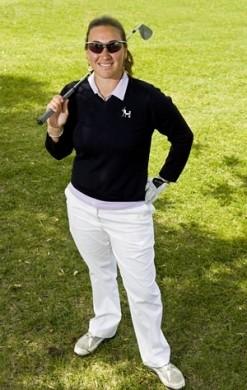 valvassori-golf