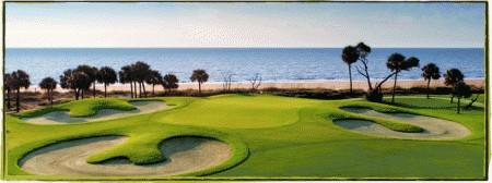 golf-mare
