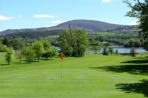 golf-kenmare