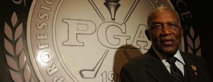 William Powell PGA