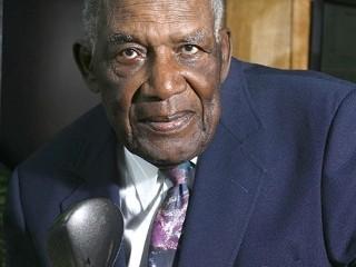 William Powell bastone