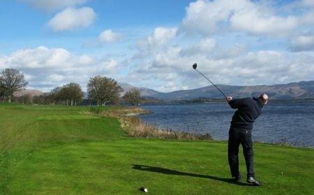 lochlomond-golf