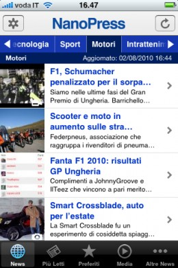 iphone-nanopress-news