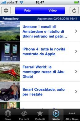 iphone-nanopress-app