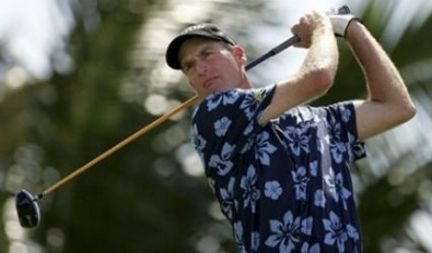grandslamofgolf2006_jim_furyk