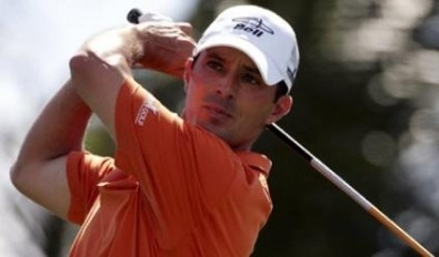 grandslamofgolf2006_mike_weir