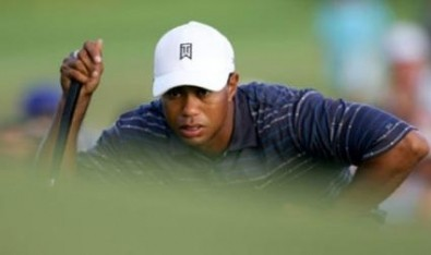 grandslamofgolf2006_tiger2