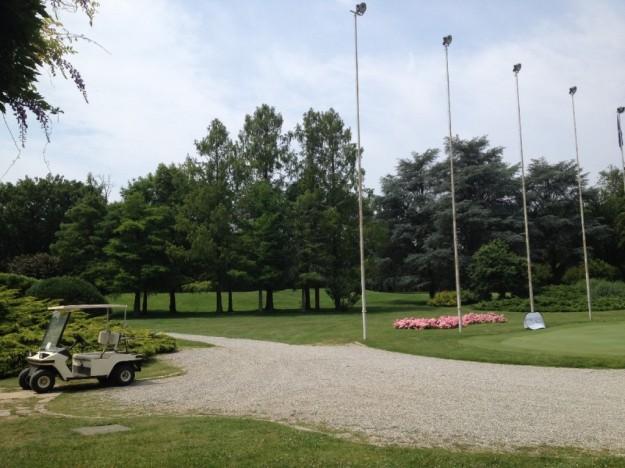 Lezione di golf (19)