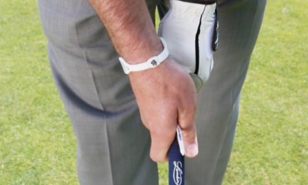 Lo Swing da Golf