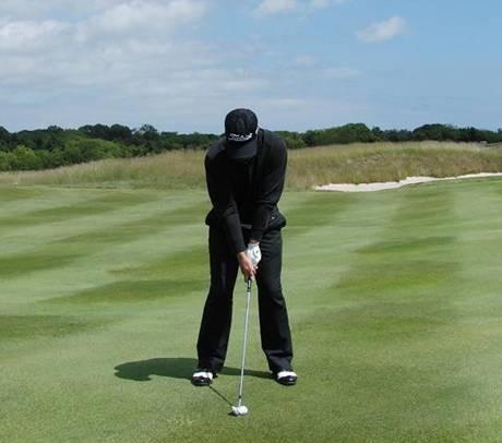 golf-setup-2
