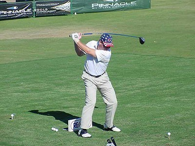 golf-swing-backswing-1