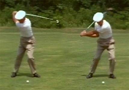 golf-swing-downswing-1