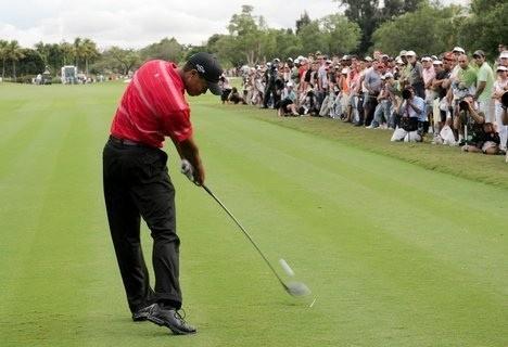 golf-swing-impatto-2