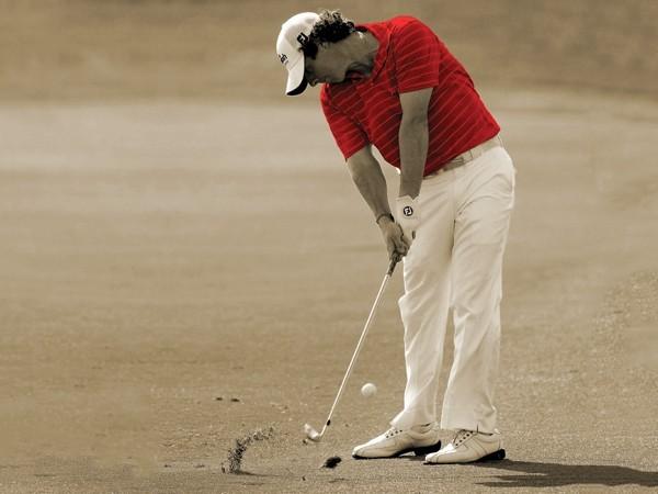 golf-swing-impatto-3