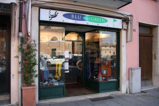 blu-green-negozio