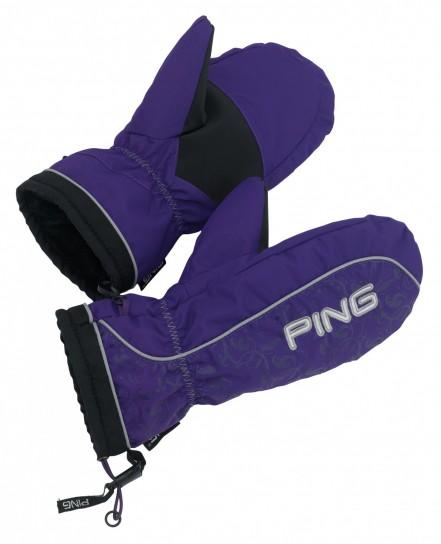 guanti-invernali-golf-ping-donna