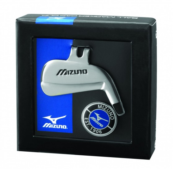idea-regalo-golf-mizuno