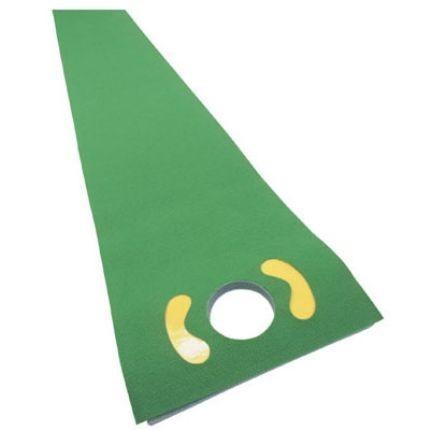 tappetino-pratica-putt-golf