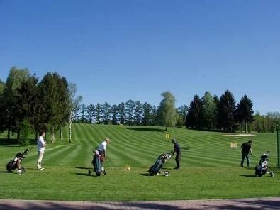 tesseramento_golf_italia