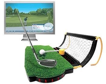 Foto: Golf Launchpad