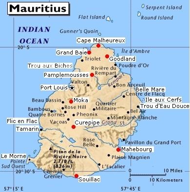 cartina_mauritius