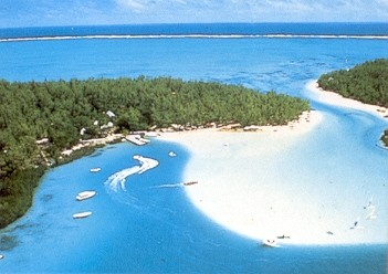 mauritius_beach_alto