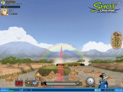shot_online_04