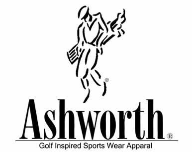 Foto: Golf Ashworth