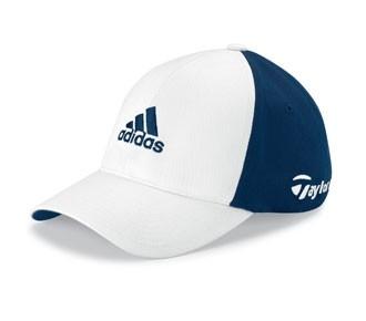 Adidas Taylor Made