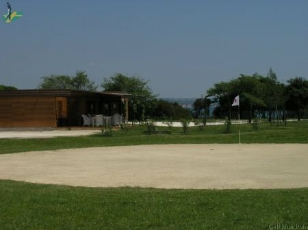 Foto: Brijuni Golf Club