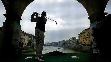 Ponte Vecchio 2008