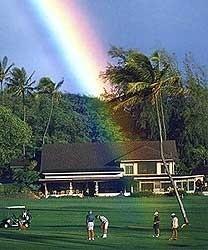 Golf Gay