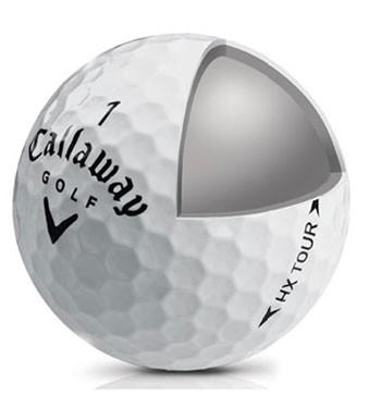 Foto: Callaway Golf