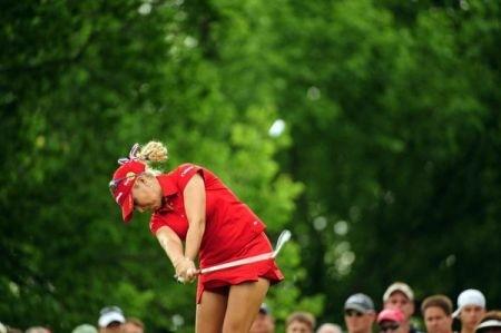 Foto Golf 2008