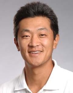 Anthony Kang Malesia