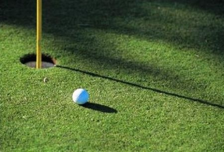 Buca Golf