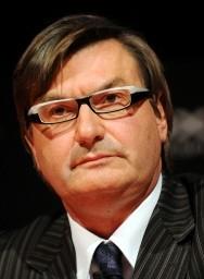 Mario Moretti Polegatto