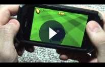 Tiki Golf 3D per iPhone e iPod Touch