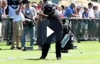 PGA Championship: F. Molinari parte forte, è primo