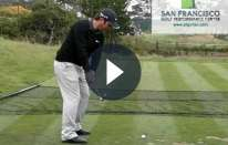 British Open 2010: i Molinari pronti a stupire ancora